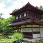 銀閣寺の歴史・見どころをわかりやすく解説