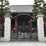 六波羅蜜寺の歴史がわかる3人の人物