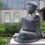 晴明神社は陰陽師・安倍晴明の伝説を知るとさらに楽しめる