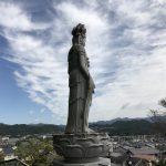 京都観光がさらに楽しくなる「お寺と仏教」・「神道と神社」の解説