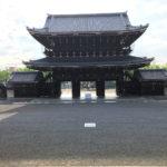 東本願寺(京都)の歴史をわかりやすく解説