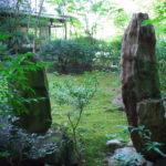 京都・滝口寺の歴史と、横笛の悲恋や新田義貞にまつわる話