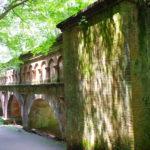 南禅寺の水路閣などの見どころを豊富な写真付きで解説