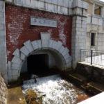 琵琶湖疏水記念館の営業時間や歴史などを写真付きで解説