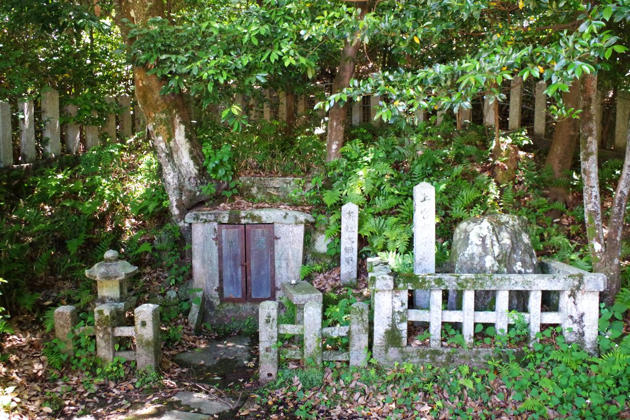 本願寺北山別院の御聖水