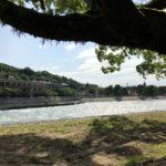 一日中遊べる京都宇治市のおすすめ観光スポット一覧